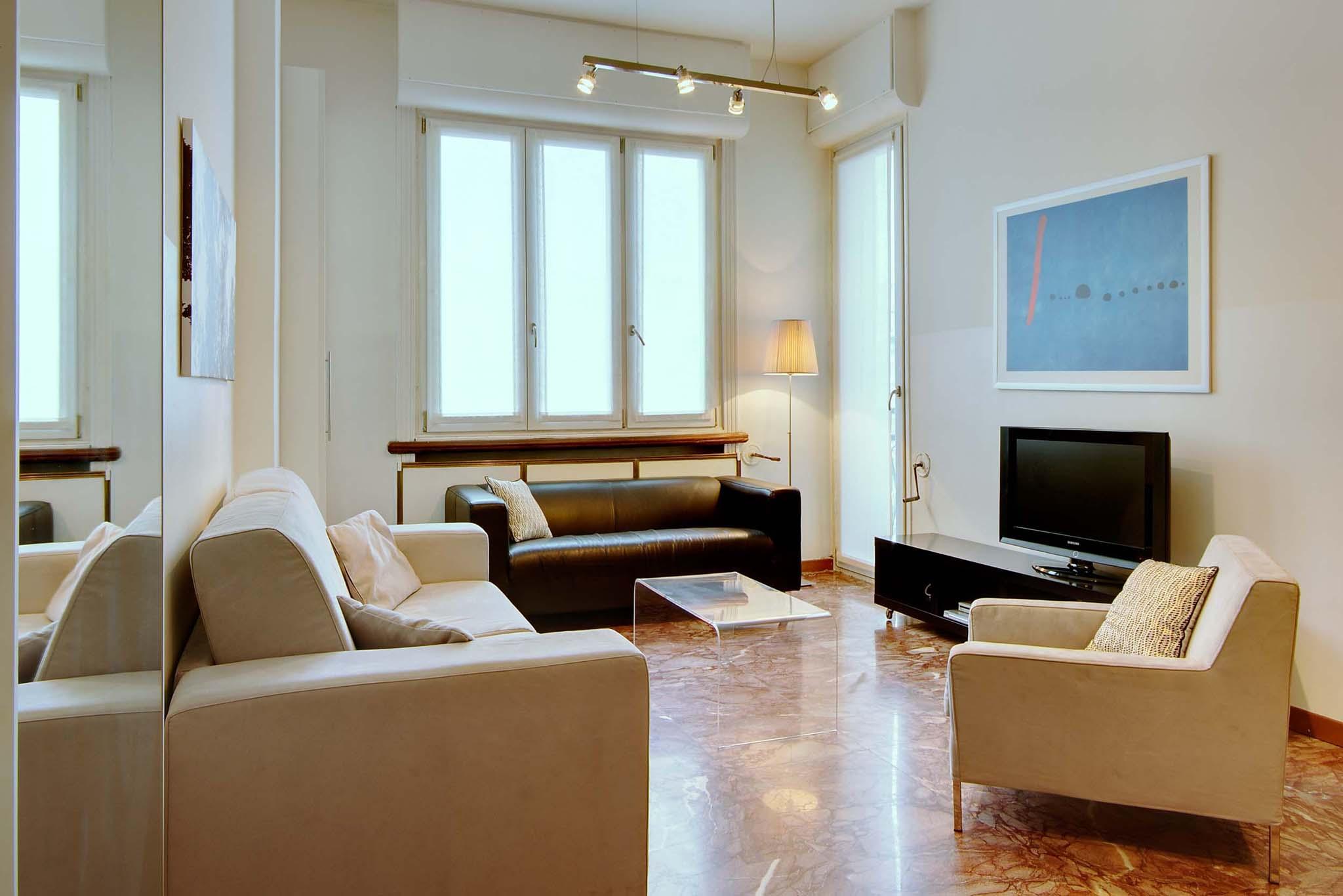 Costo case milano amazing selezione with costo case for Casa tua arredamenti rovereto
